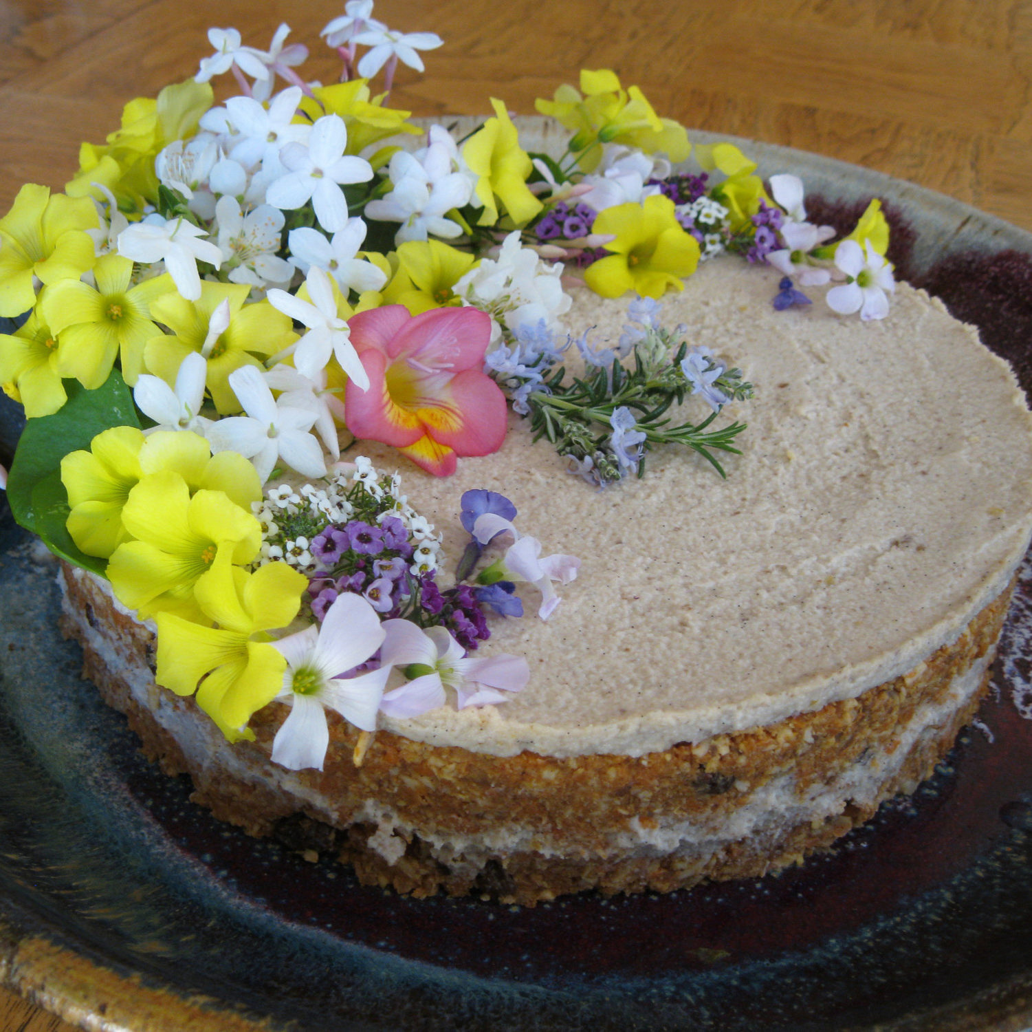 Carrot-Cake-cropped