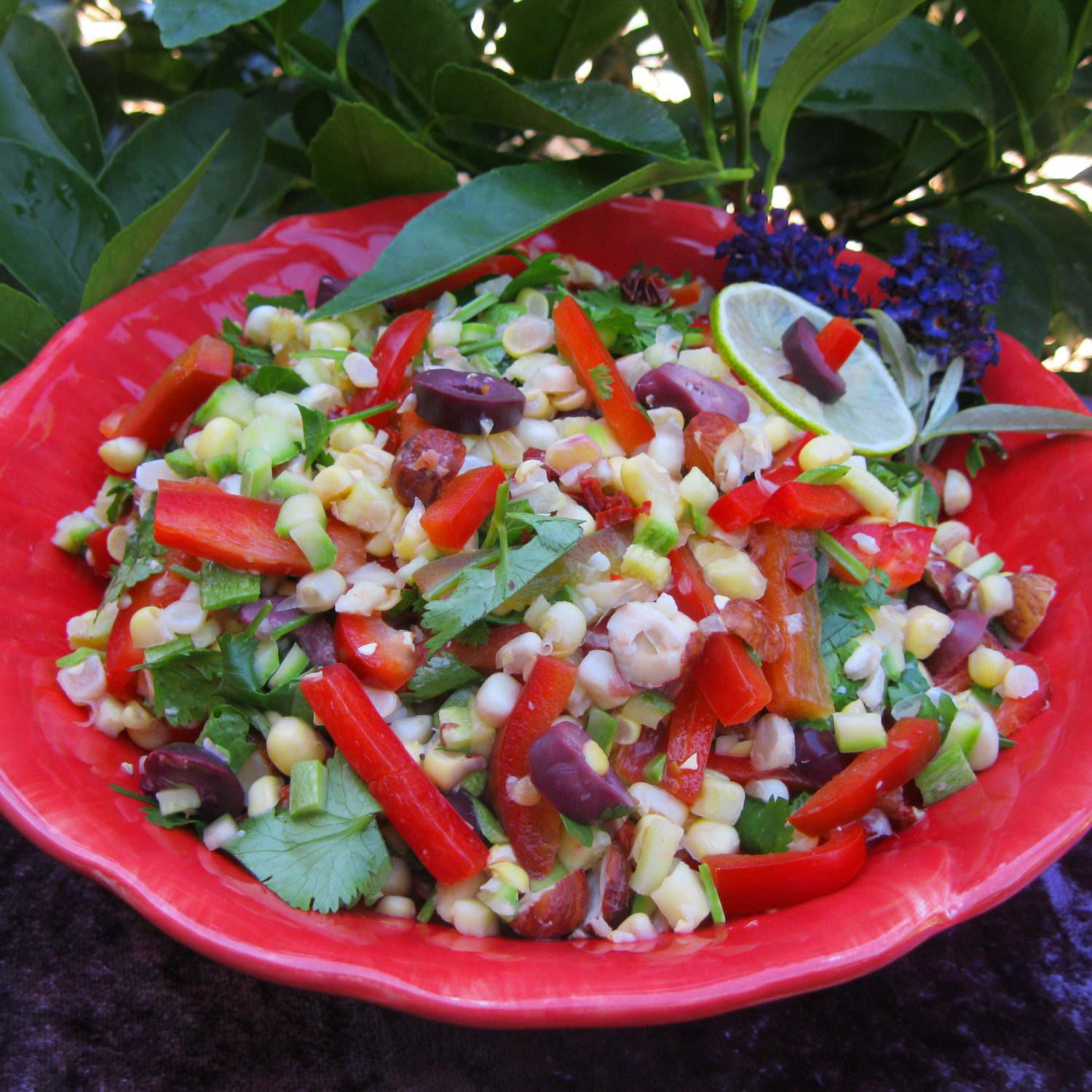 Corn-Salad-with-Chipotle-and-Lime